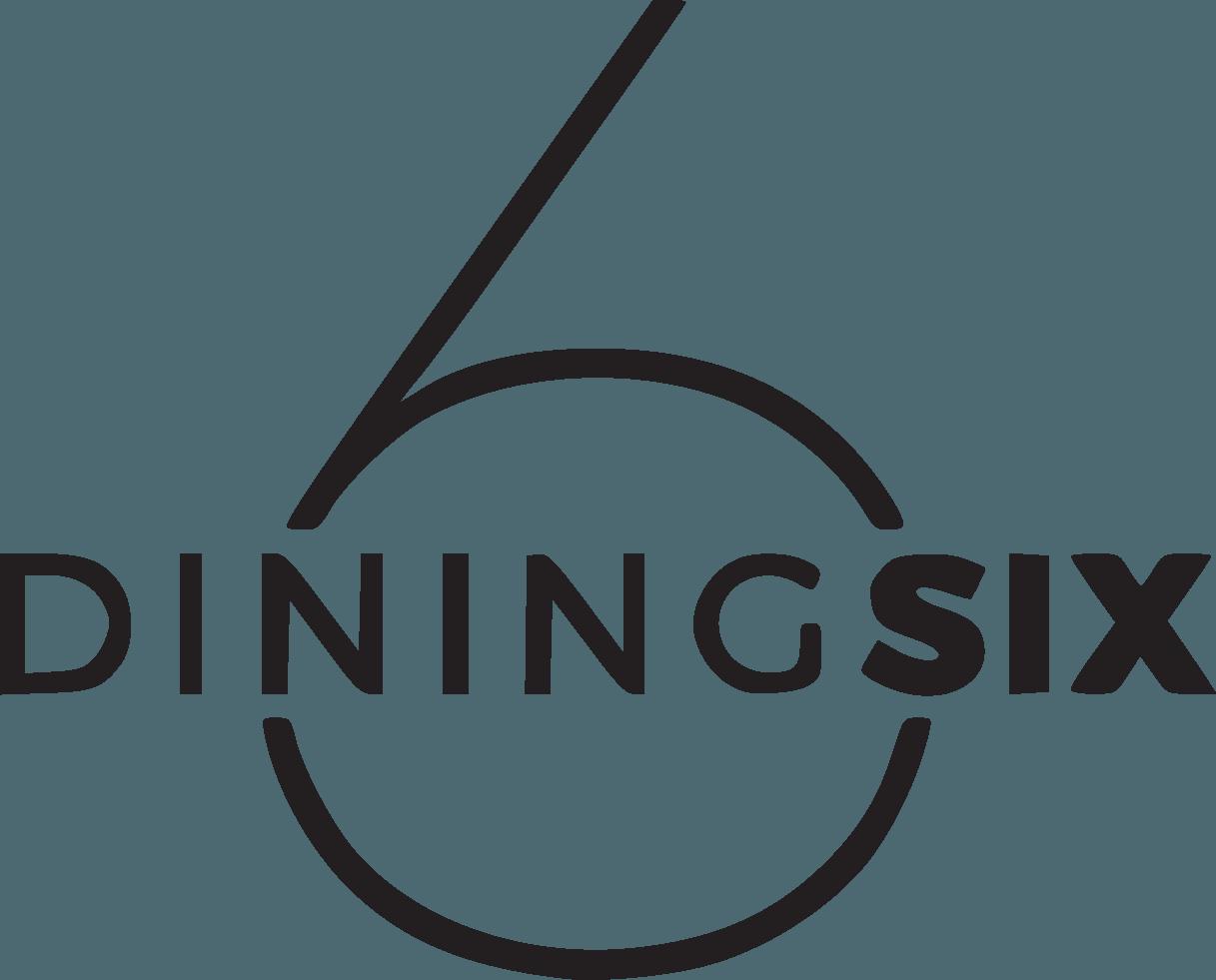 diningsixlogo.png