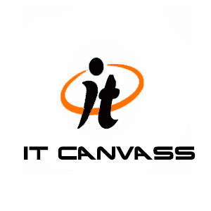 it canvass logo-2.jpg