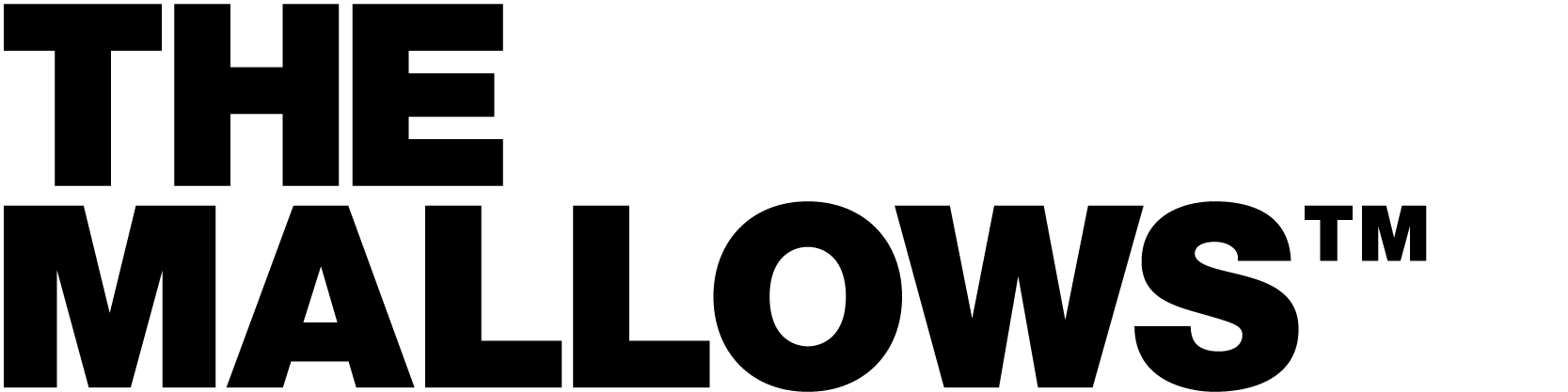 logo mallows ny.png
