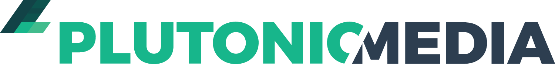 Logo-plutonic-stor.png