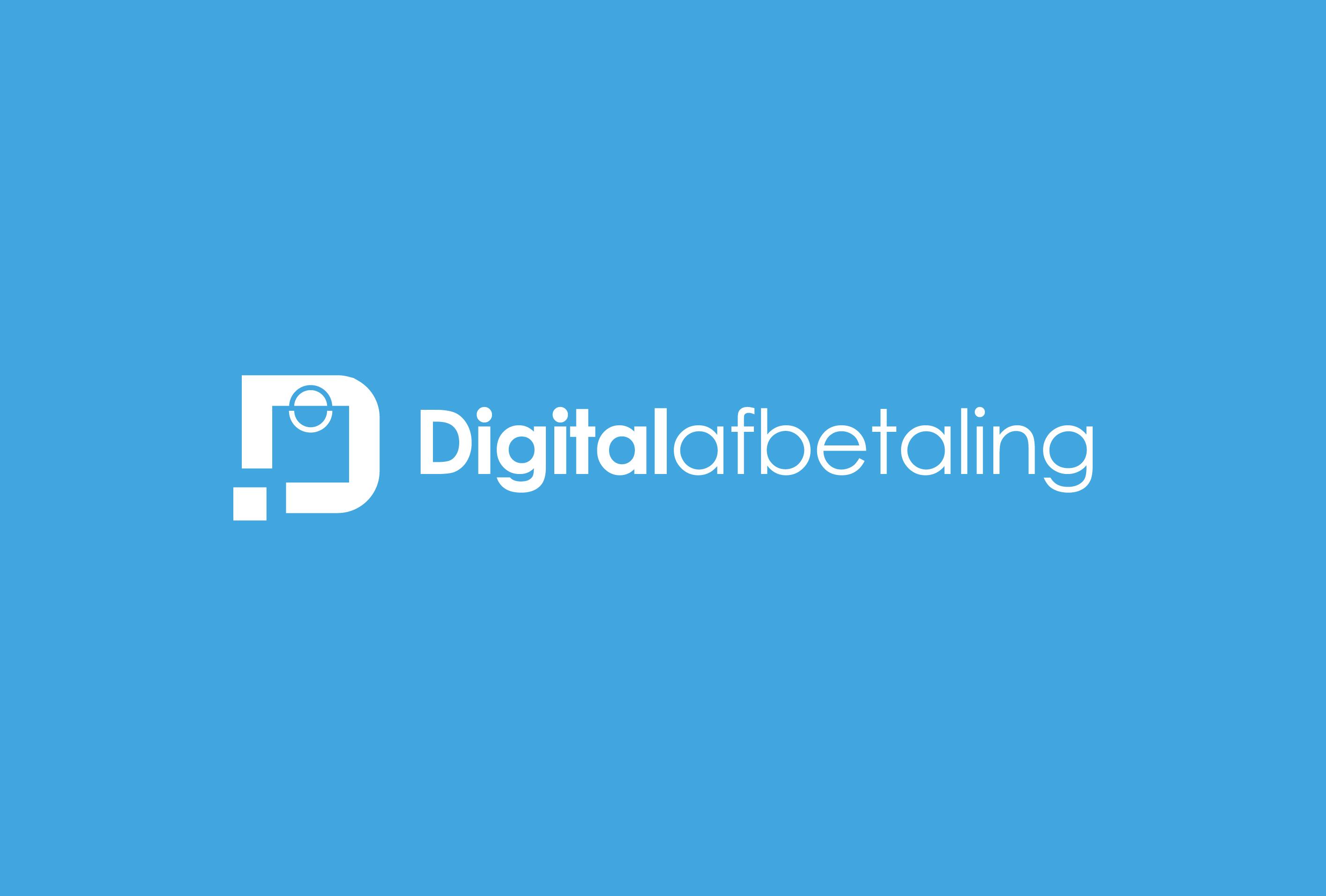 MM_Digitalafbetaling-02.jpg