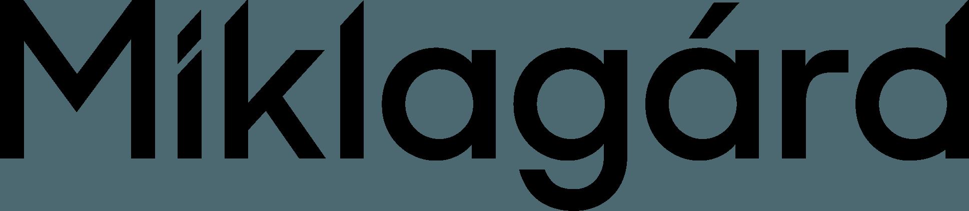 MG-Logo-Black.png