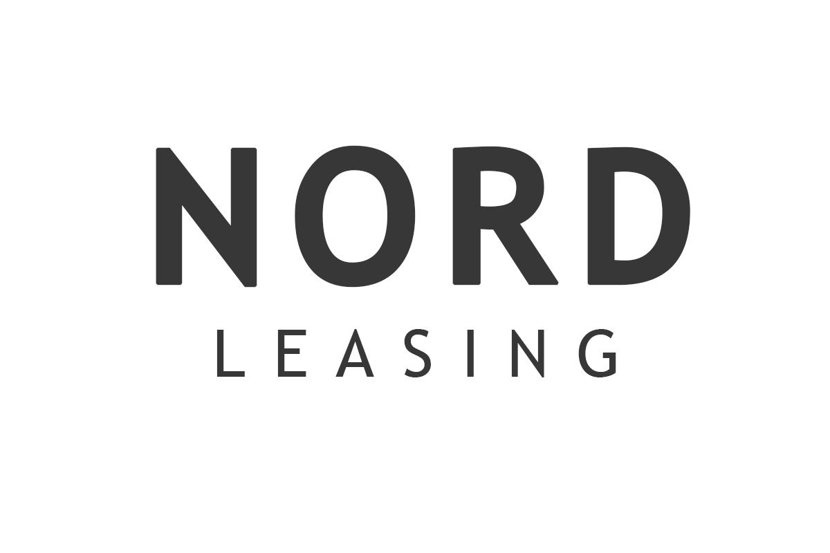 Nord-leasing-EDIT-1.jpg
