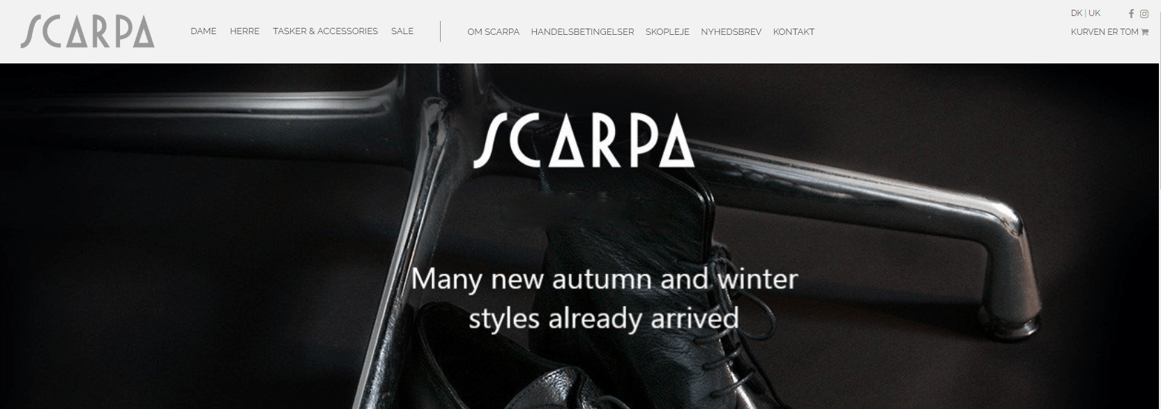 Scarpa.png