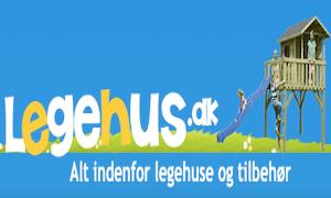 legehus.dk-logo.png