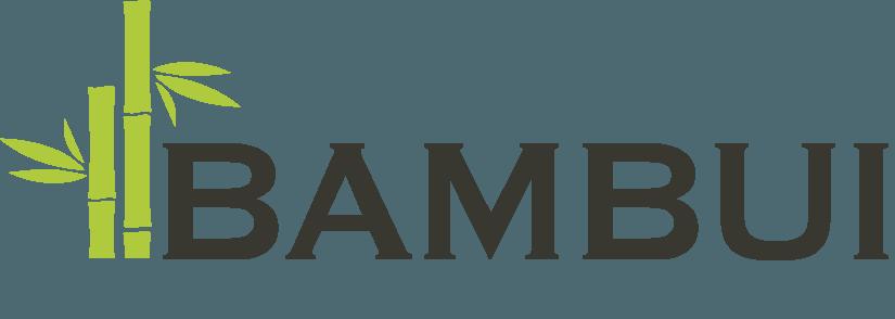 Bambui-logo-for-branding-2-1.png