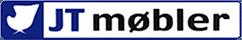 jt-mobler-logo.png